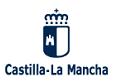Logotipo de la Junta de Castilla La Mancha